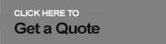 techserve-rhs-get-a-quote